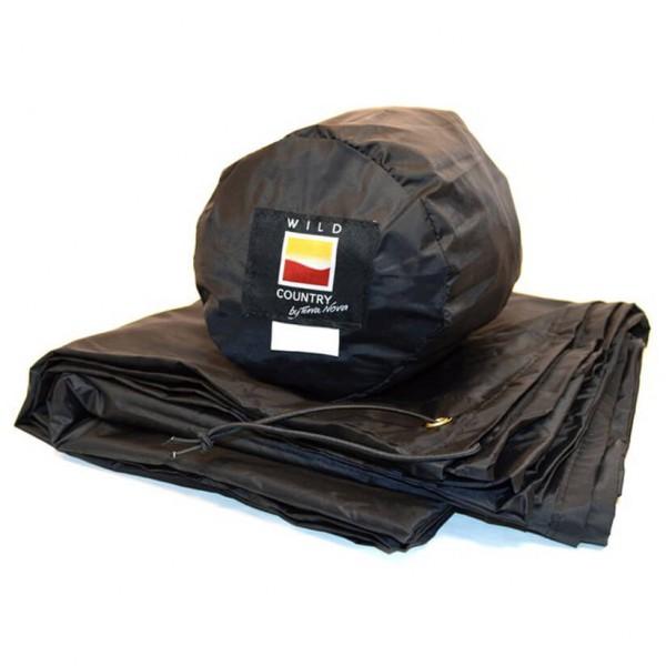 Terra Nova - Groundsheet Protectors - Toiles de sol