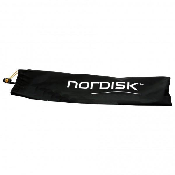 Nordisk - Zeltunterlagen - Footprint