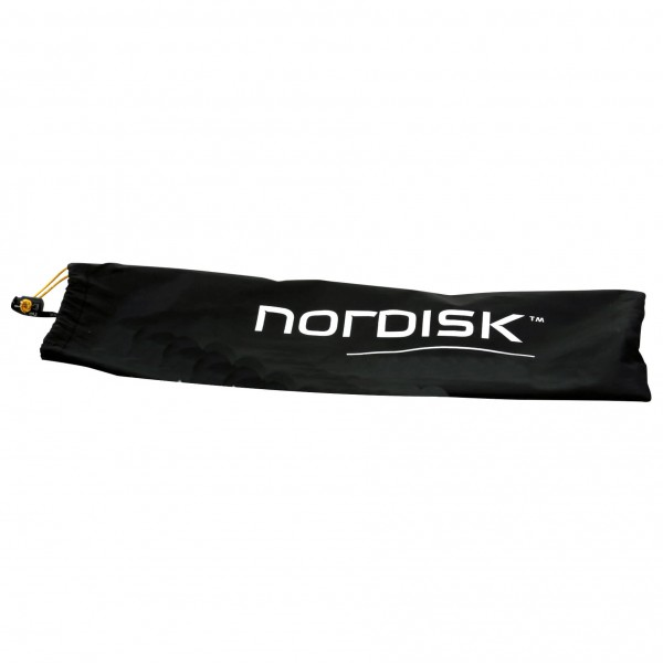 Nordisk - Zeltunterlagen