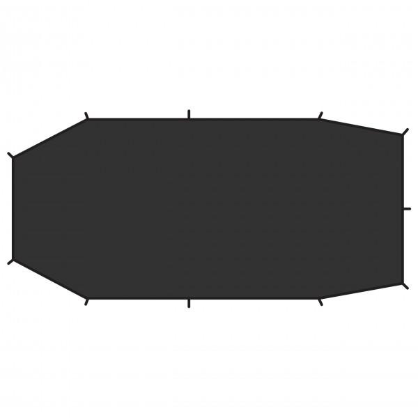 Fjällräven - Footprint - Teltta-alusta