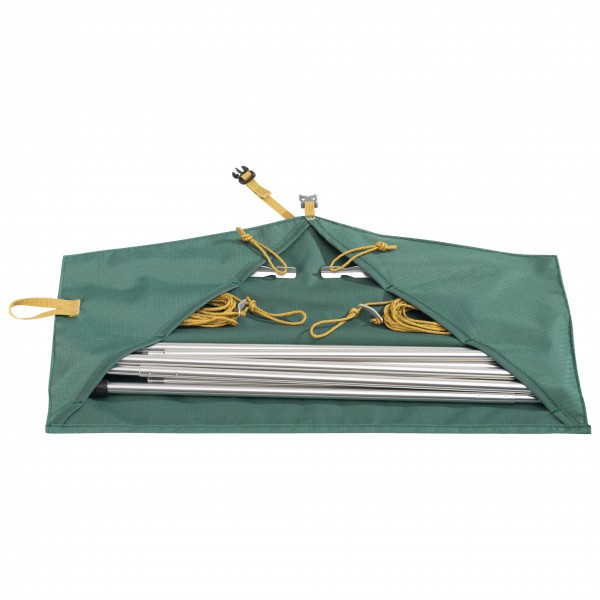 Therm-a-Rest - Tranquility 6 Awning Poles - Zeltstangen