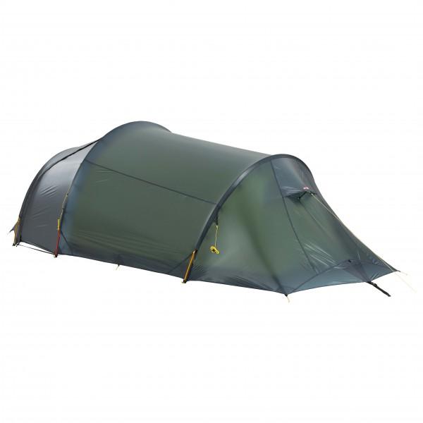 Helsport - Lofoten Superlight Camp 3 - 3 henkilön teltta
