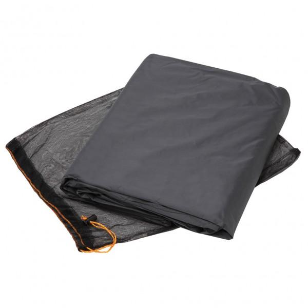 Vaude - Floor Protector Arco 2P - Suelo para tienda de campaña
