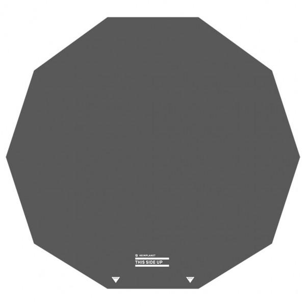 Heimplanet - Ground Sheet The Cave - Suelo para tienda de campaña