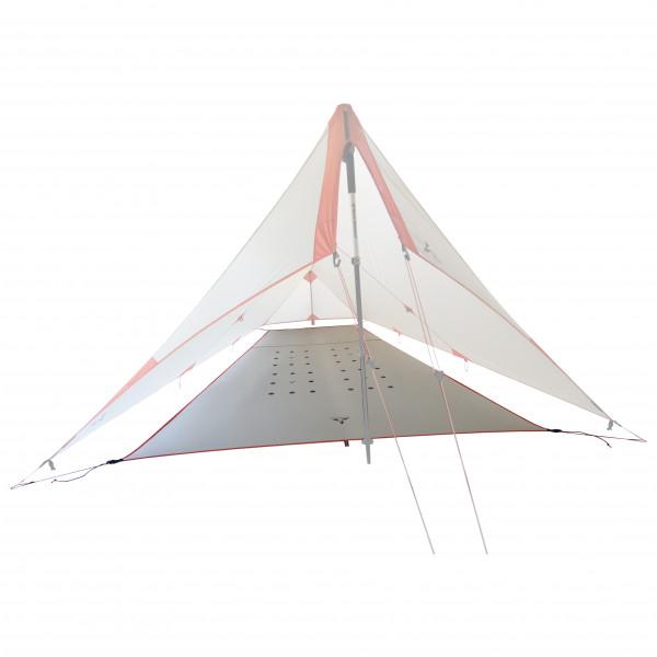 Slingfin - Split Wing Footprint - Tältunderlag