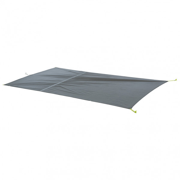 Big Agnes - Footprint Tiger Wall 3 Carbon - Tentonderzeil