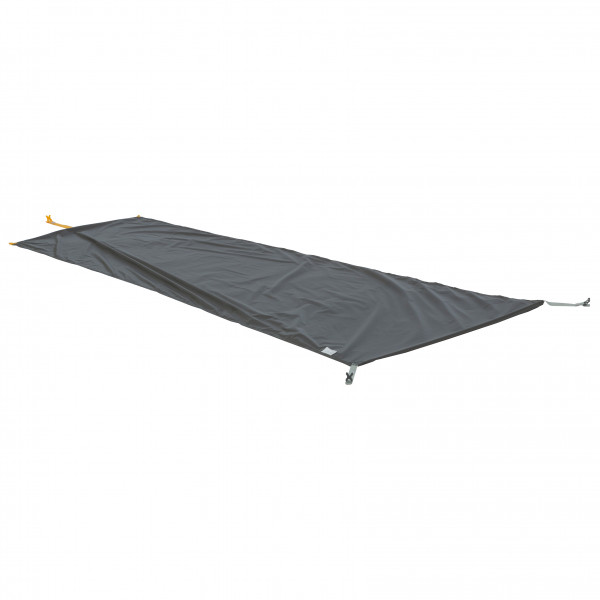Big Agnes - Footprint Fly Creek HV 1 Carbon - Teltta-alusta