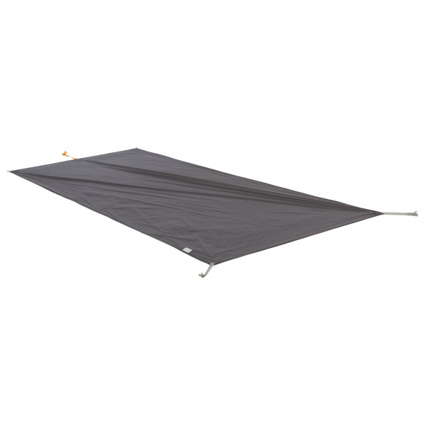 Big Agnes - Footprint Fly Creek HV UL 2 Platinum - Tentonderzeil