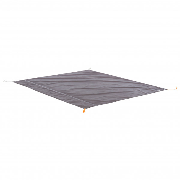 Big Agnes - Footprint Salt Creek SL3 - Empreinte de tente