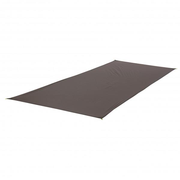 Big Agnes - Footprint Scout 2 Carbon - Tentonderzeil
