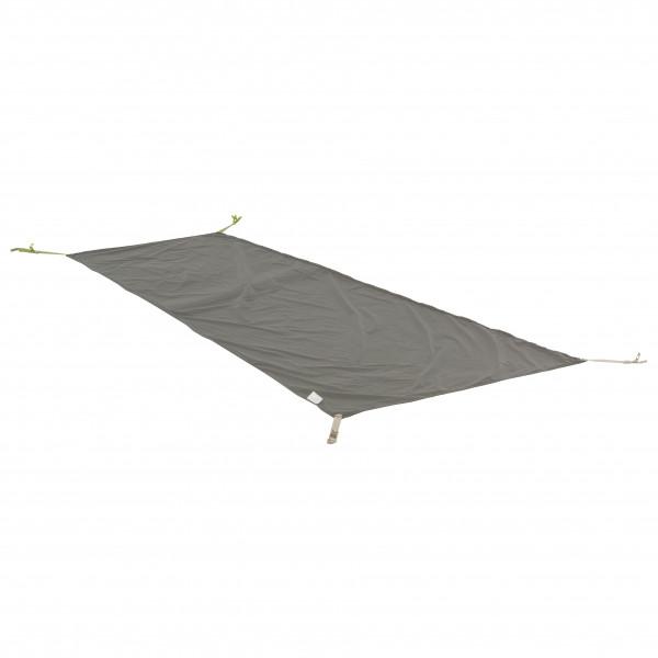 Big Agnes - Footprint Seedhouse SL1 - Telo pavimento tenda