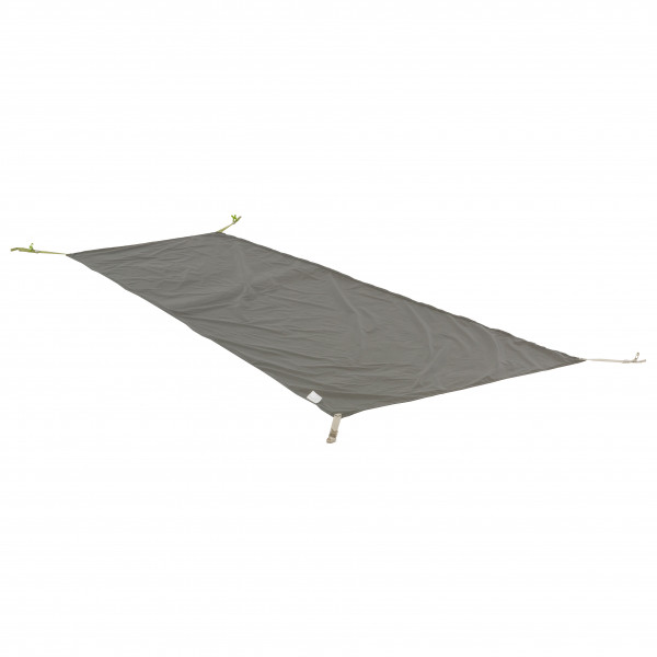 Big Agnes - Footprint Seedhouse SL1 - Teltta-alusta