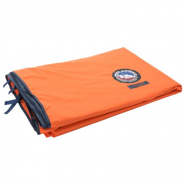 Big Agnes - Tent Floor Protector - Zeltunterlage