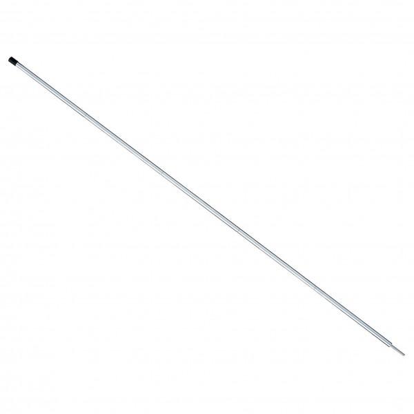 Snow Peak - Light Tarp Pole 125 x 2 - Katoksen putket