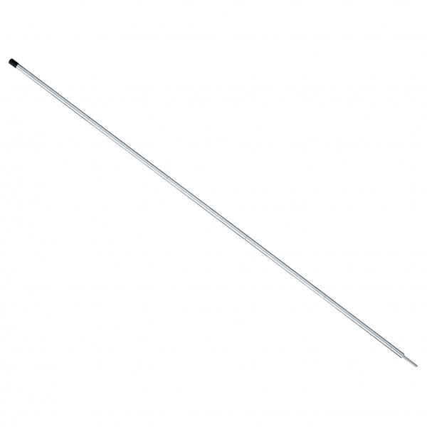 Snow Peak - Light Tarp Pole 125 x 2 - Tarpstangen
