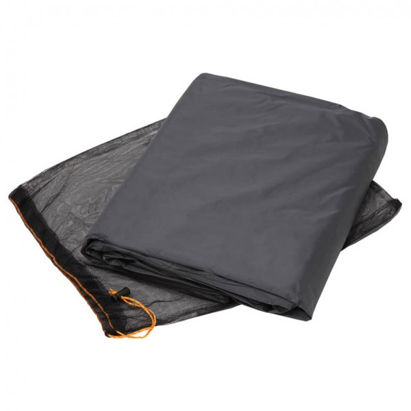Vaude - Floor Protector - Footprint