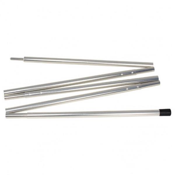 Wechsel - Tarp Pole (150 cm) - Tarp