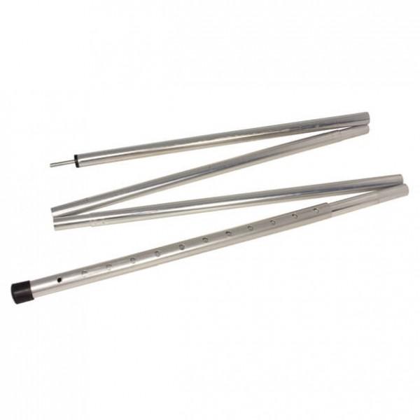 Wechsel - Tarp Pole - Mât réglable