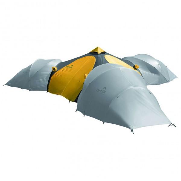 Ortik - Approach Forum - Extension de tente