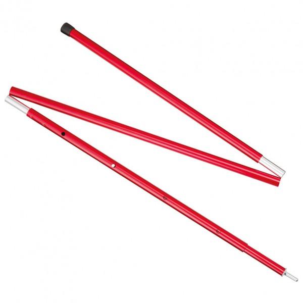 MSR - Adjustable Pole