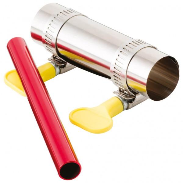 MSR - Pole Repair Kit - Reparatieset voor tentstokken