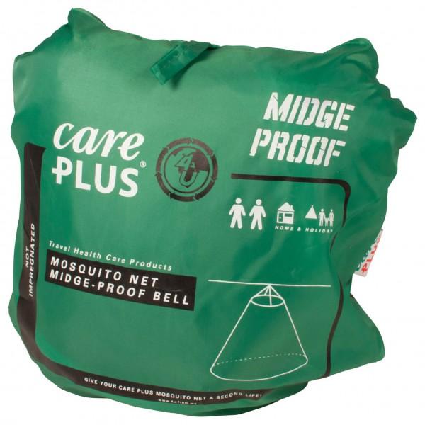 Care Plus - Mosquito Net Midge Proof Bell - Klamboe