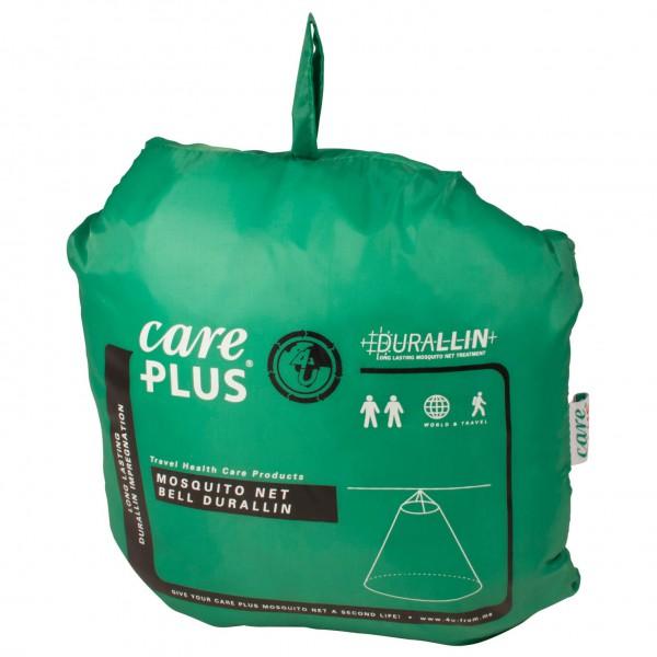 Care Plus - Mosquito Net Bell - Hyönteisverkko
