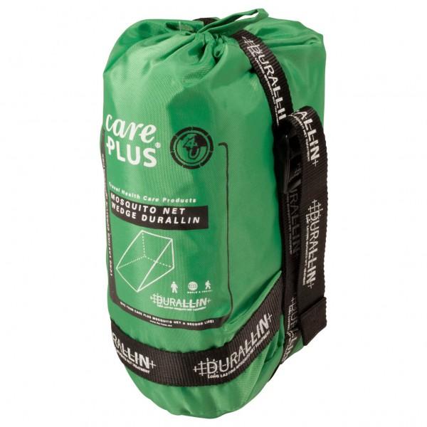 Care Plus - Mosquito Net Wedge - Insektennetz