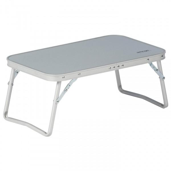 Vango - Cypress - Camping table