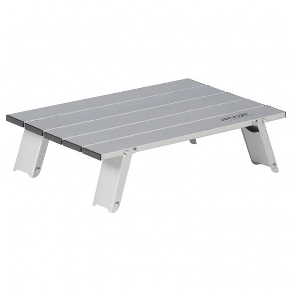 Vango - Hawthorn - Table