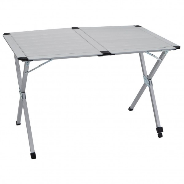 Vango - Mulberrry - Table