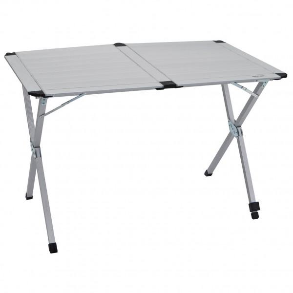 Vango - Mulberrry - Table