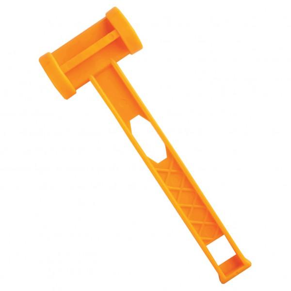 Vango - Camping Hammer