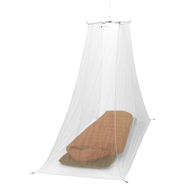 Exped - Travel Wedge I - Mosquito net