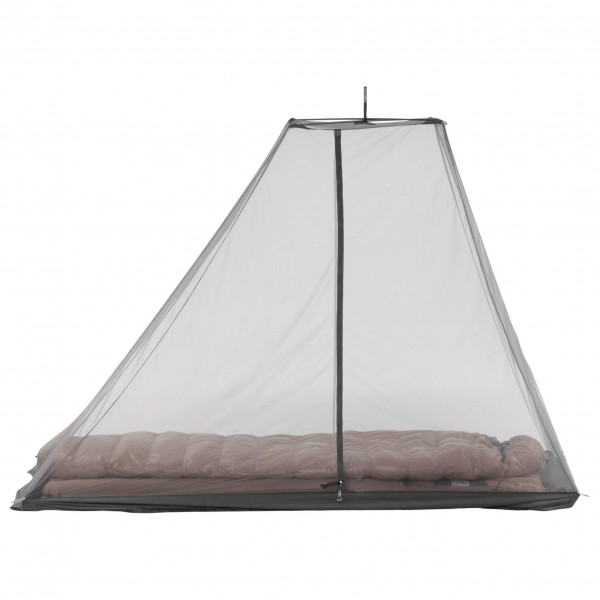 Exped - Travel Wedge I Plus - Mosquito net