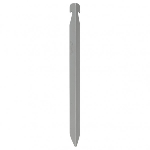 Vaude - V Peg 6063 - Tent stakes