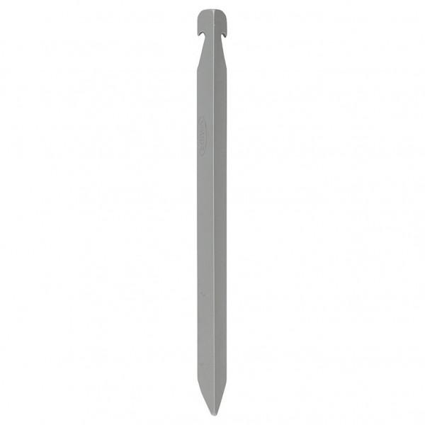 Vaude - V Peg 6063 - Tent stakes