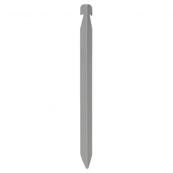 Vaude - V Peg 7075-T6 - Haring