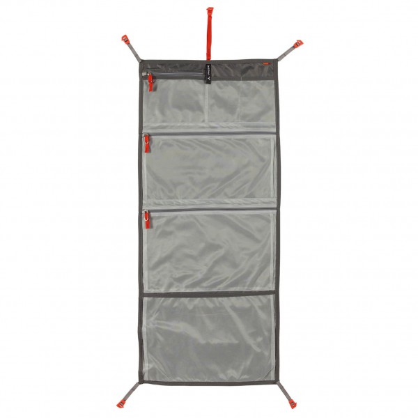 Vaude - Wrapboard - Material-organizer