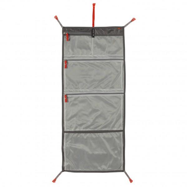 Vaude - Wrapboard - Materialorganizer
