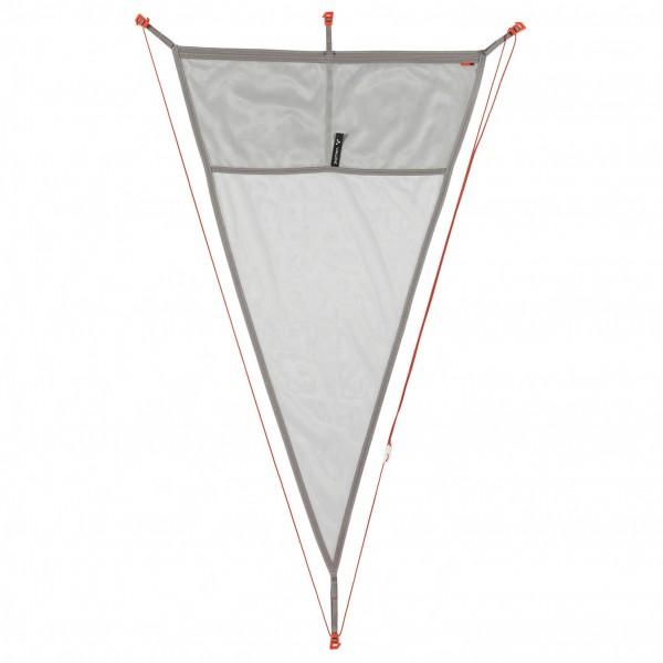 Vaude - Gearloft Adjust Triangle - Rangement pour tente