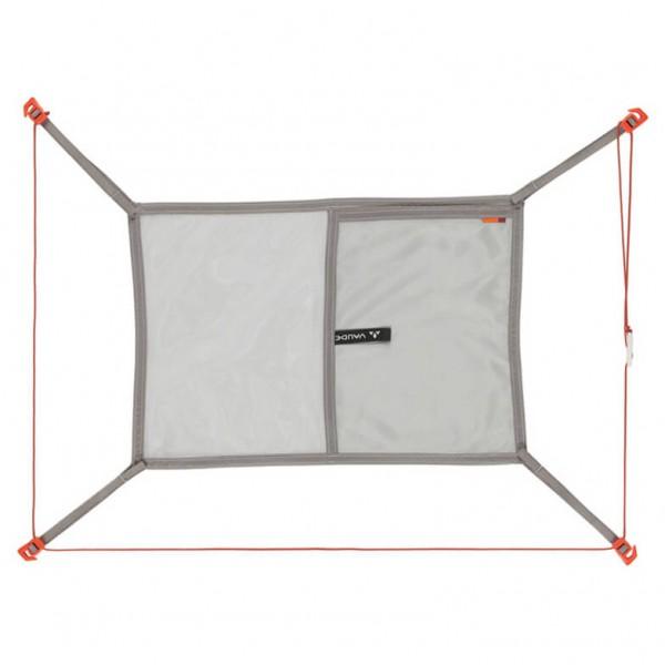 Vaude - Gearloft Adjust Square - Material-organizer