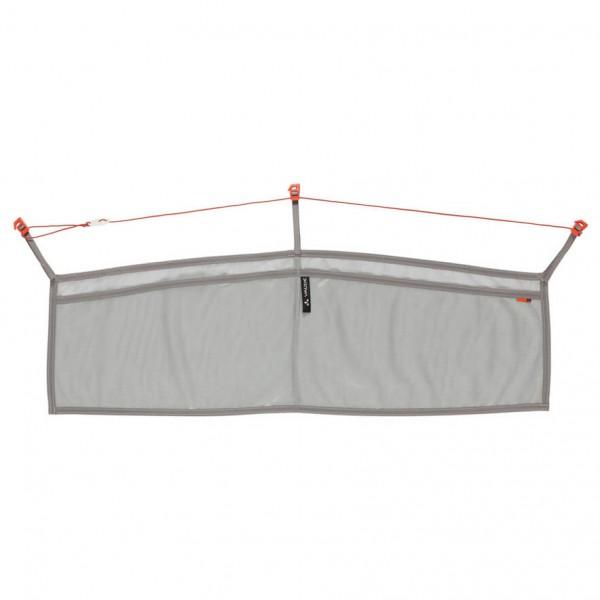 Vaude - Sideboard - Materiaalorganizer