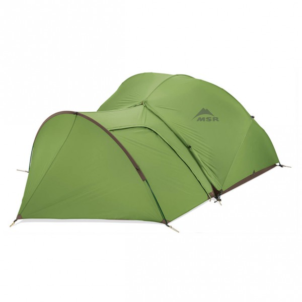 MSR - Hubba Gear Shed - Extra voortent