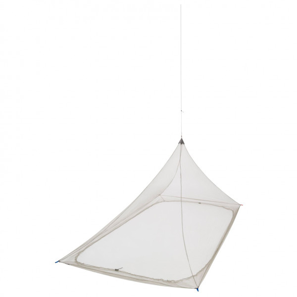 Sea to Summit - Nano Mosquito Pyramid Net - Mosquito net