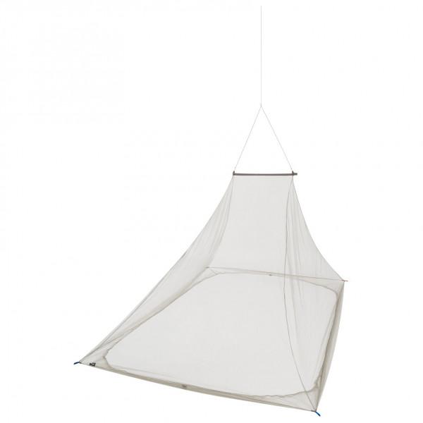 Sea to Summit - Nano Mosquito Pyramid Net - Hyttysverkko