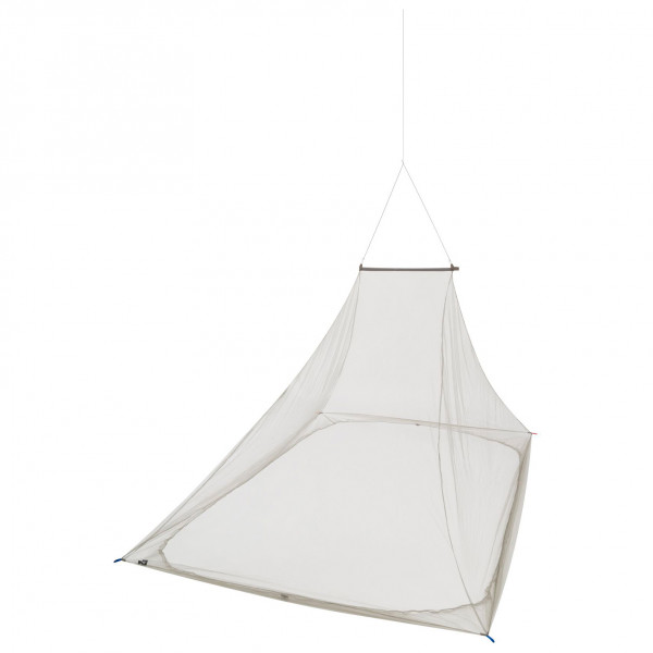 Sea to Summit - Nano Mosquito Pyramid Net - Hyttysverkko