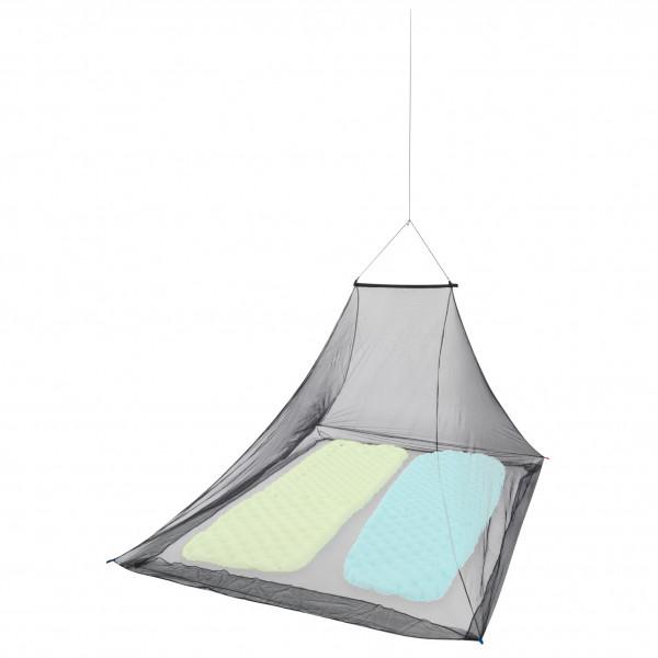 Sea to Summit - Mosquito Net - Moskitonet