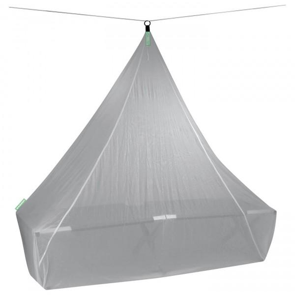 Mammut - Mosquito Net Nordland - Hyttysverkko