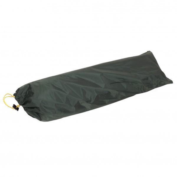 Tentipi - Tapis de sol 15 Comfort